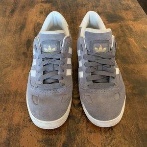 Men's Adidas Ciero Low Retro